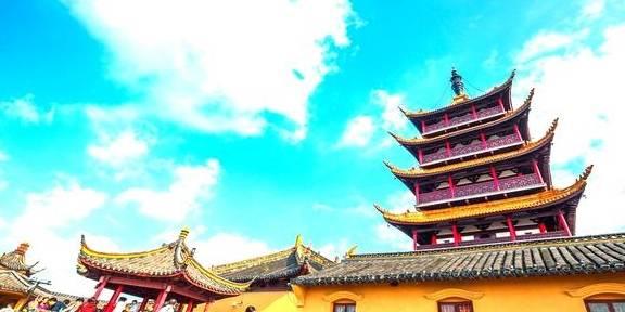 南通经济gdp_江苏的南通,上半年GDP超越了佛山、西安,位于全国第18位