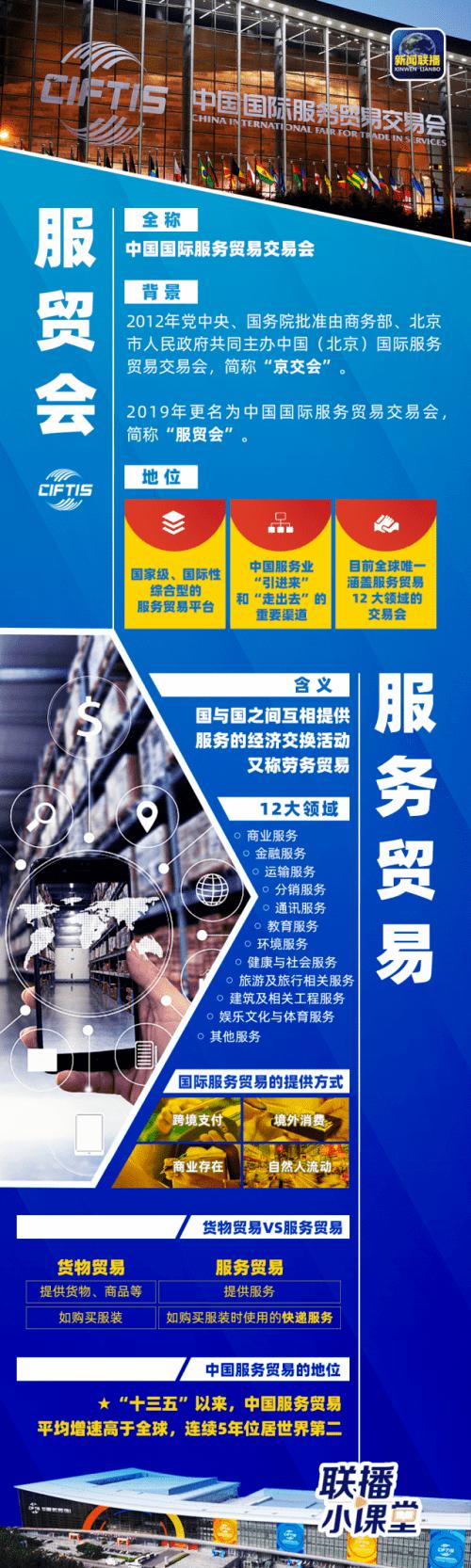 石头证券:北京证交所的成立具有时代意义!  第2张 石头证券:北京证交所的成立具有时代意义! 币圈信息