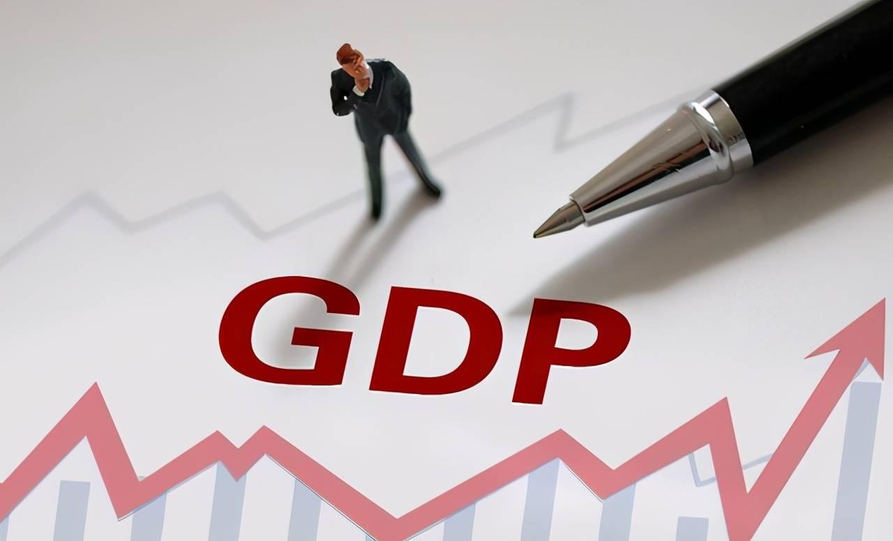 """gdp速度_印度GDP上涨速度迅猛,先别急着高兴,小心被美国""""割韭菜"""""""