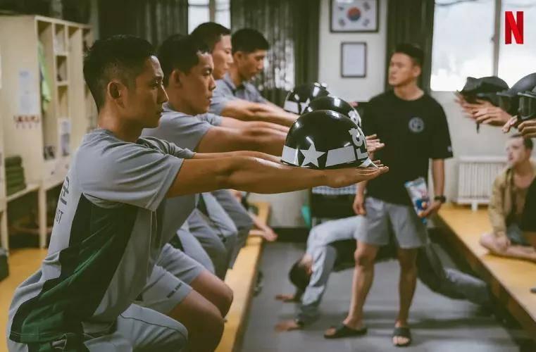 图片[3]-在韩国部队里,男人之间什么事都干得出来-妖次元