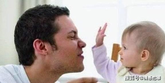 宝宝喜欢打人咋教育?家长们要学会对他们正确引导,你做对了吗?