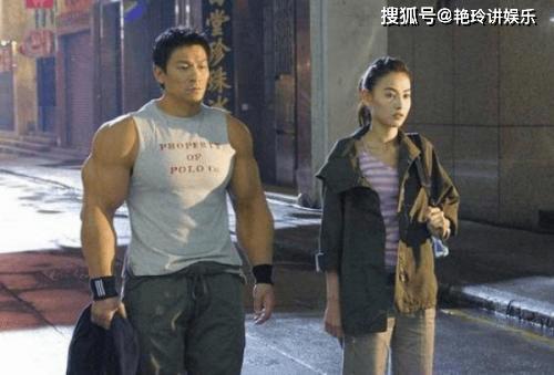 片名:刘德华发誓再也不跟合作 而休则大喊拒绝跟赵拍戏 为什么呢?