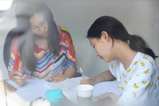 """""""不同学生设不同难度作业"""",这才是接地气的作业设计优化"""