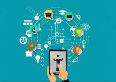 如何打造有特色的在线教育平台?