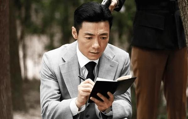 祖峰一生低调 他的妻子原来是一个熟悉的人 这是一个惊喜!