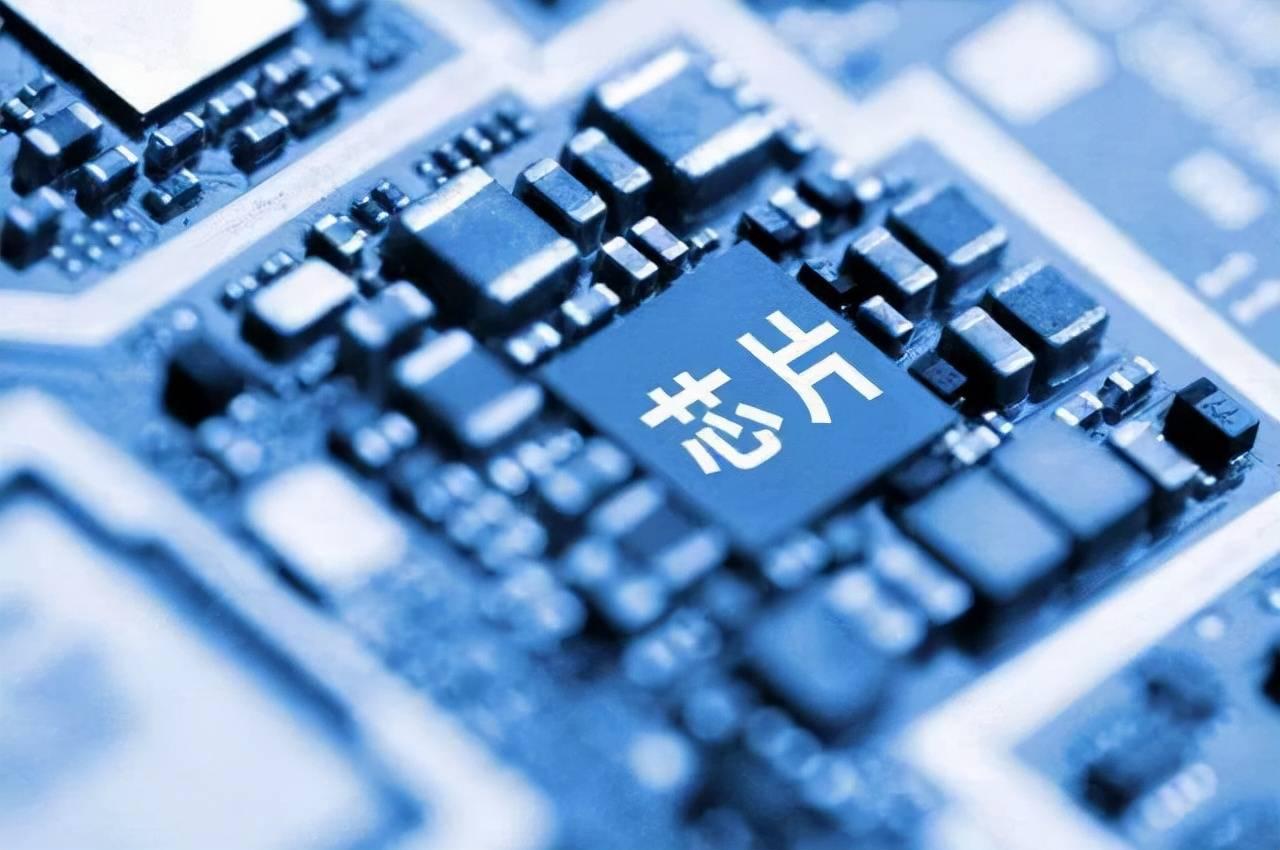 """800万像素,全球最高的国产液晶芯片,到底牛在哪里?"""""""