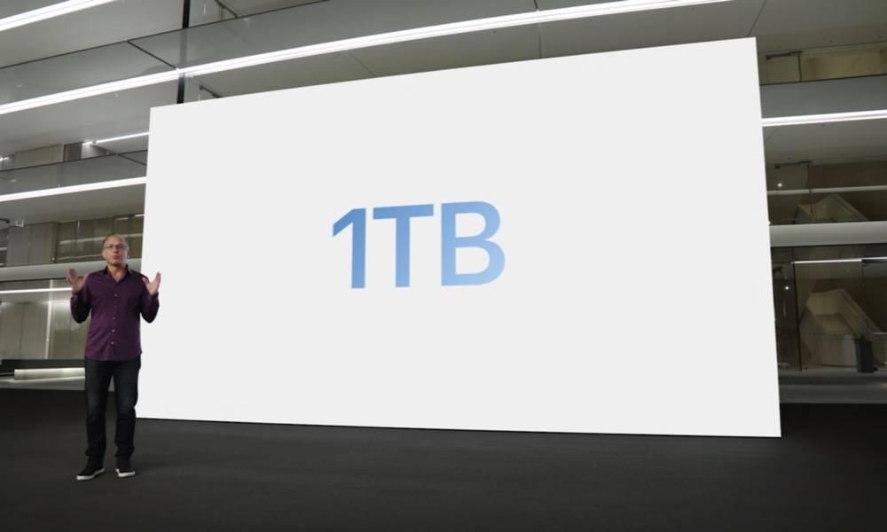 iPhone13Promax远峰蓝色供不应求 苹果13promax参数配置详情