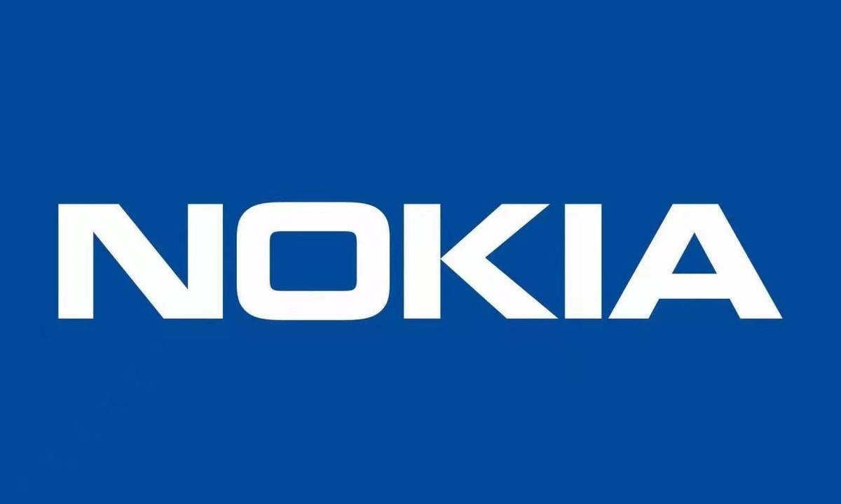 OPPO与诺基亚战火升级!OPPO用5G专利反击