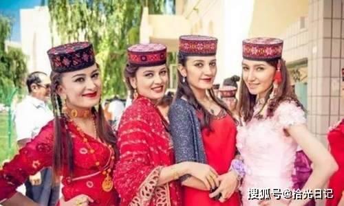 很多人到了新疆喀什,不知道该怎么玩?