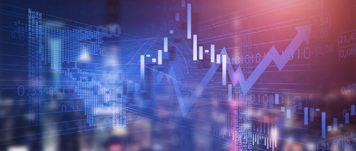 顺丰控股8月营收近150亿元,业务量同比增超三成|