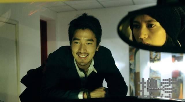 """图片[25]-被资本""""挑中""""的赵又廷,他变了-妖次元"""