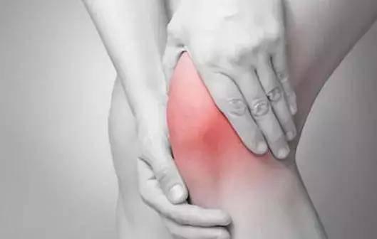 骨科大夫|膝盖发凉、见风就酸痛,这是老寒腿吗?