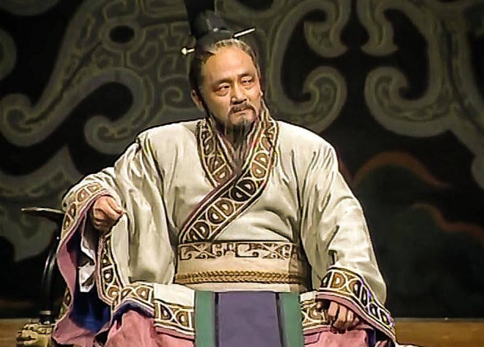 骊姬之乱:骊姬是如何一步步陷害太子申生,从而掌握晋国朝政的?