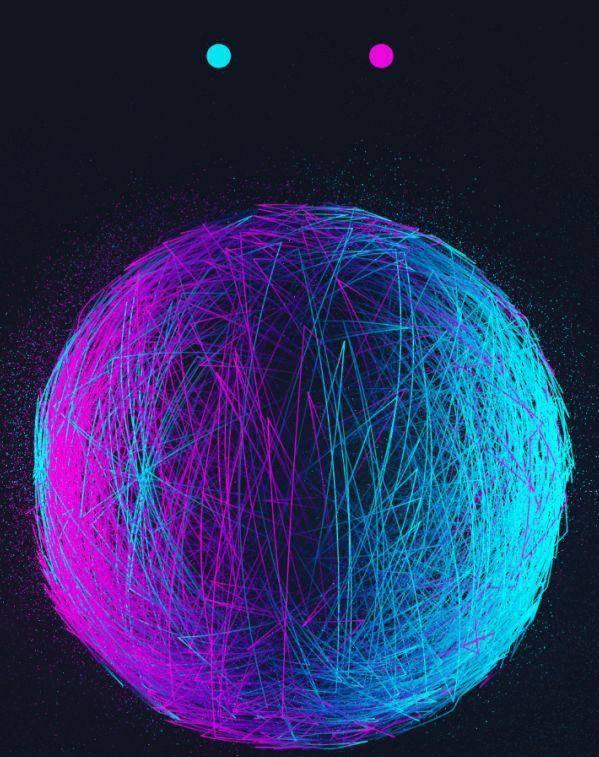 量子力学在科研方面如何应用呢?学界的主流思路主要有哪三个