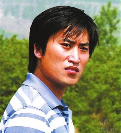 他是赵本山最有钱徒弟!曾暗恋周冬雨多年未果!如今放弃亿万家产