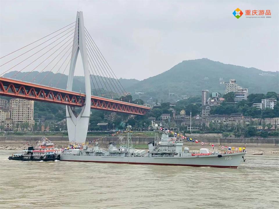 中国第一大人口城市_中国最大城市群总人口达2.35亿,谁是长三角第二大城市