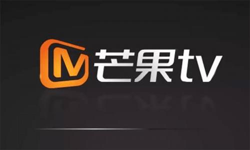 在国外如何看湖南电视台芒果TV的电视节目