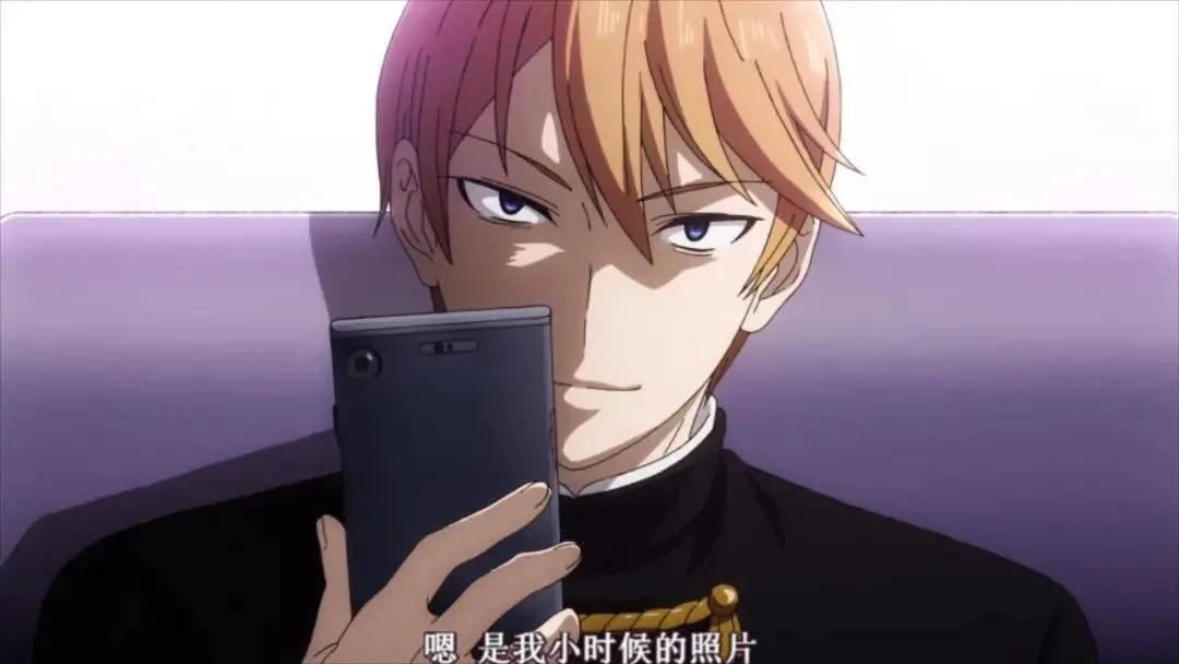 图片[9]-季季9.0+,这B站恋爱番No.1值得N刷!-妖次元