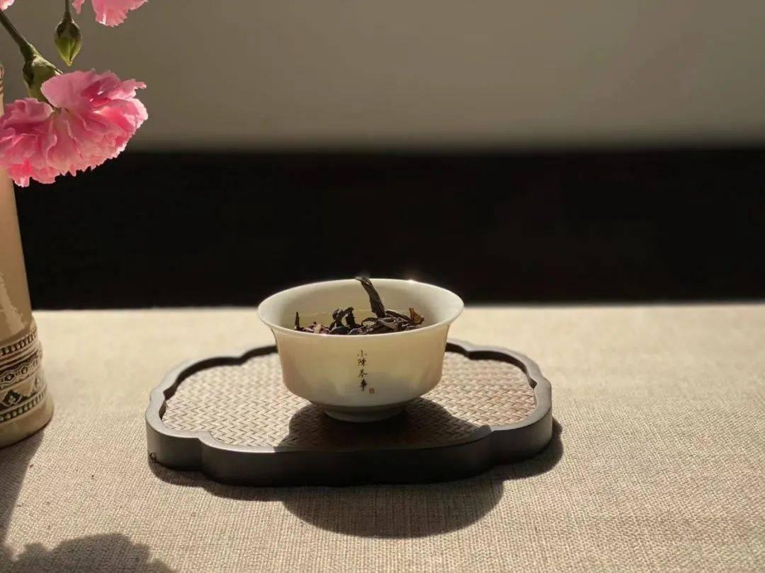 斗茶赛、评茶赛、博览会,岩茶评选繁多,获奖茶一定是正岩茶吗?