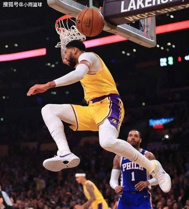 门槛真高!NBA官方欲评选历史75大巨星,美媒预测现役仅8人能上榜_克里斯-保罗