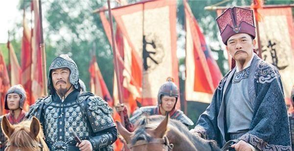 南宋状元张孝祥在金榜题名后,他呈奏章要为岳飞平反,结果如何?