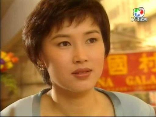 图片[21]-90年代TVB十大收视冠军,如今回看面目全非,还是自己当年太年轻-妖次元