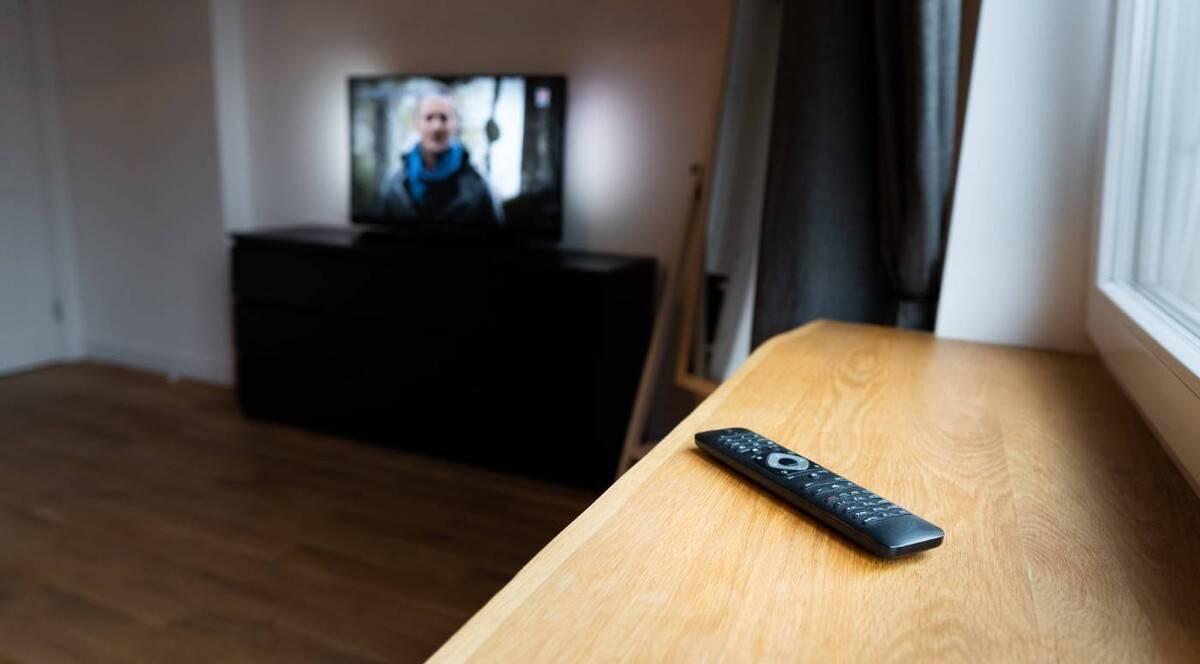 為什么越來越多的手機廠商進軍電視市場?傳統