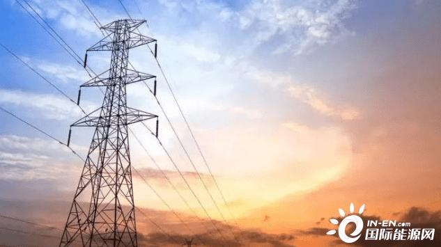 光伏计入可再生能源总量消纳配额!上海发布省间清洁购电交易机制实施办法!