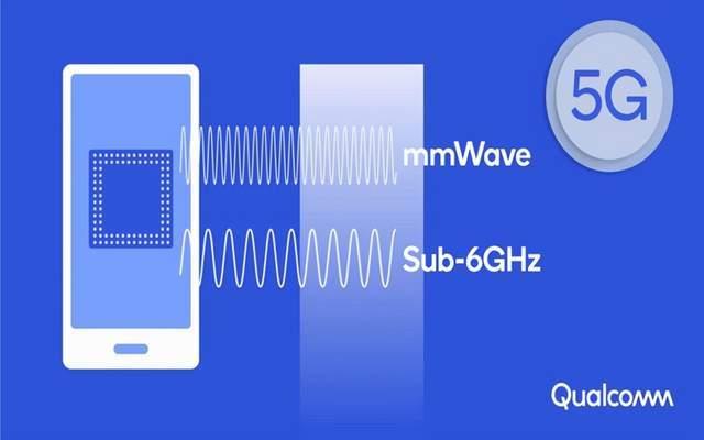 采用毫米波技术,美国消费者质疑5G是假5G