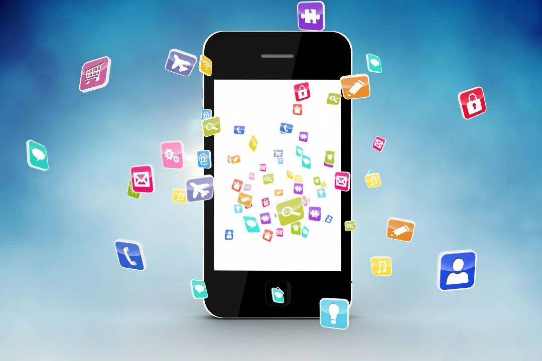 """手机APP滥用算法乱象频发,需多方合力冲破""""信息茧房"""""""
