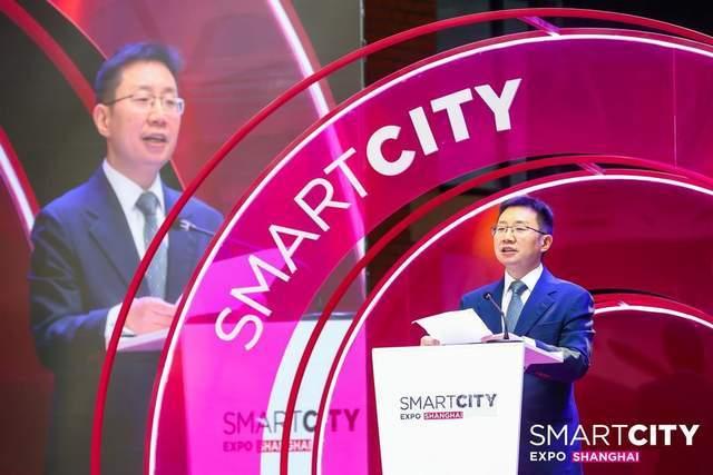 智慧城市的成人礼:城市智能体带来的变革与机遇