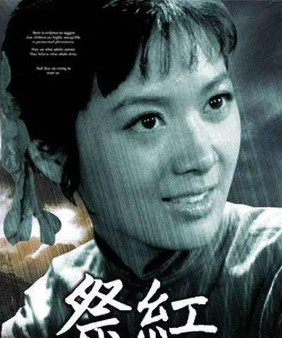 """""""双料影后""""龚雪:31岁与张铁林搭戏成名,因流言被迫远走美国"""
