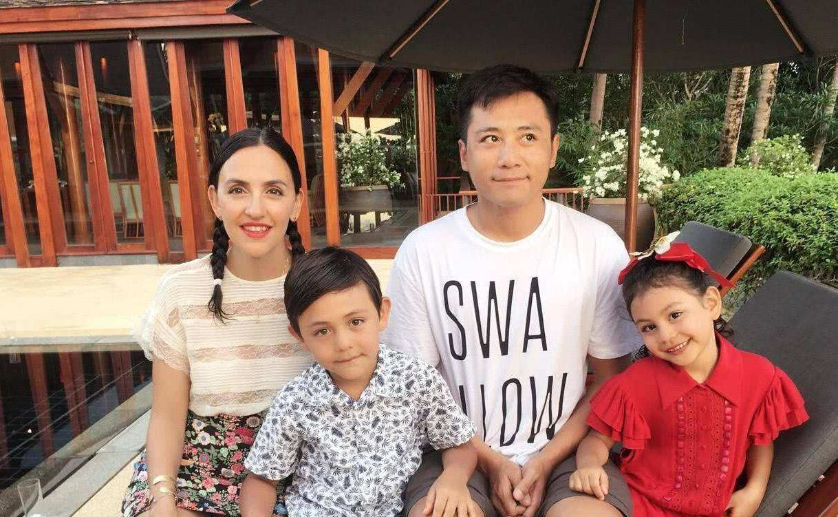 中国能娶两个妻子吗 中国娶两个老婆判几年