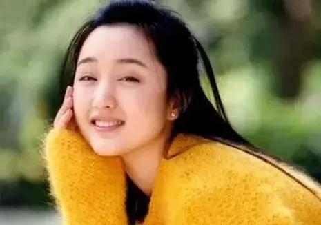 你不来,我怎敢老去,最美的女孩,杨钰莹,我不想说,我很纯洁