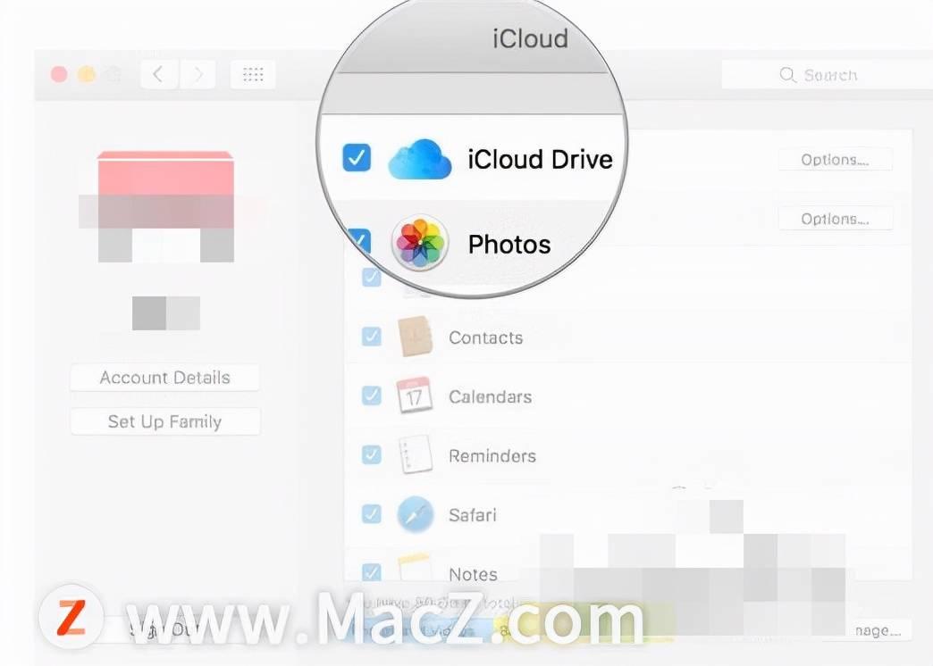 Mac基礎知識分享:盤點Mac系統好用的內置功能