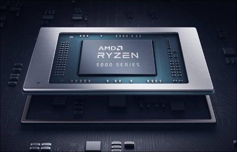 原创             最新修复程序将可解决AMD处理器在