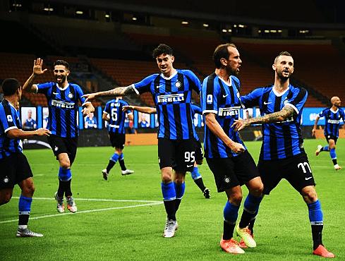 意甲:国际米兰vs尤文图斯赛前分析及预测