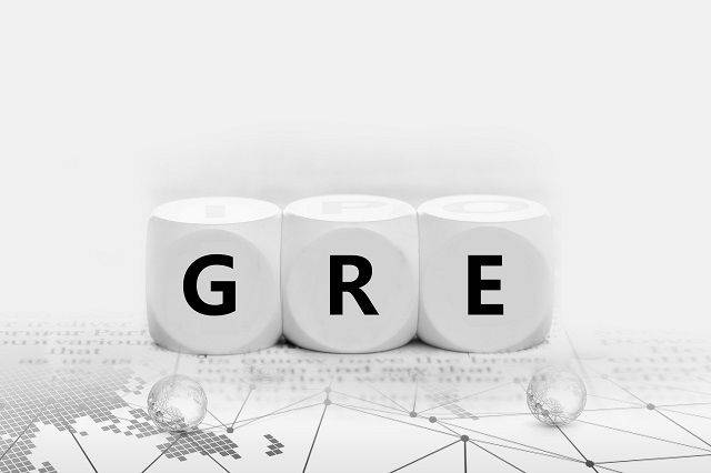 QS排名前100美国大学部分专业最新GRE成绩要求