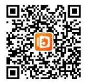 支付宝OK学习打卡5天 领2.88元红包 分享得最高20个红包-刀鱼资源网 - 技术教程资源整合网_小刀娱乐网分享-第4张图片