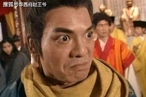 喬峰的降龍十八掌那麼厲害,鳩摩智為何不學?非要去搶六脈神劍