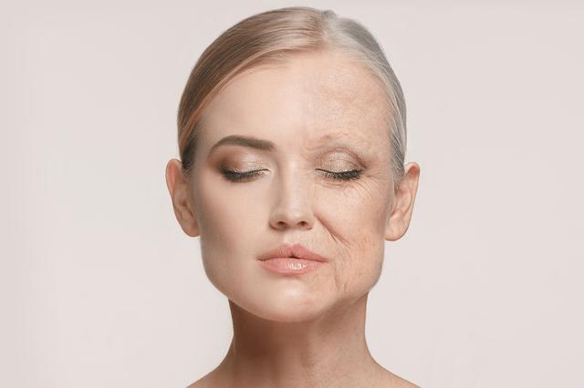 如何让皮肤恢复紧致呢?