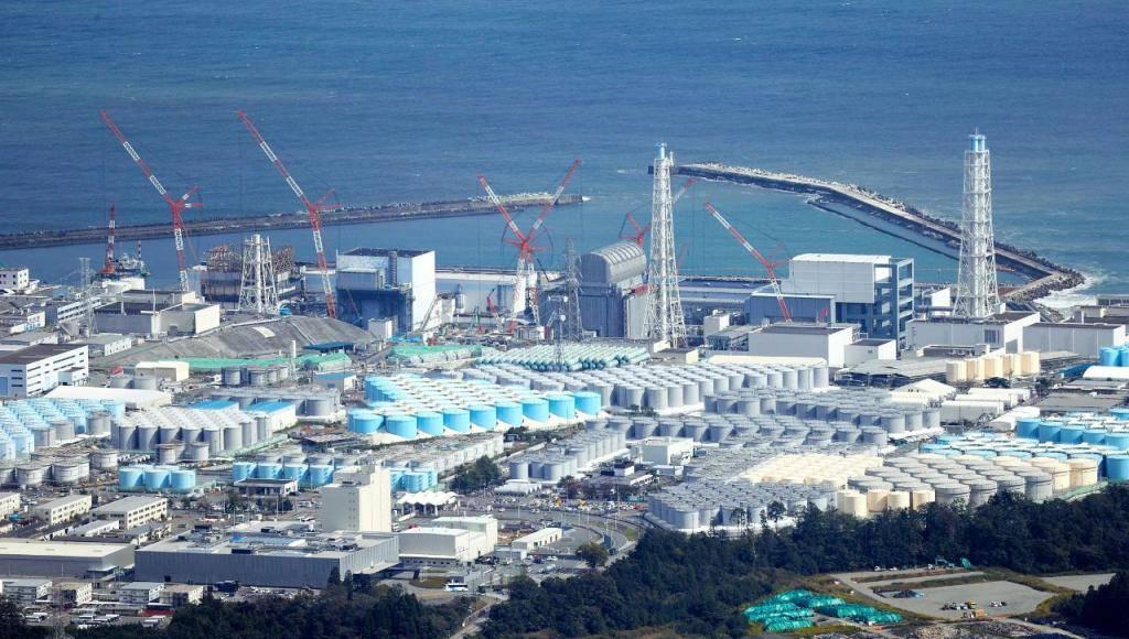 国际防止核战争医生组织:福岛核事故后,当地儿童甲状腺癌发病率提高23倍