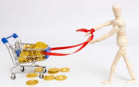 盈亚证券咨询告诉你职场新人应该怎样制定理财