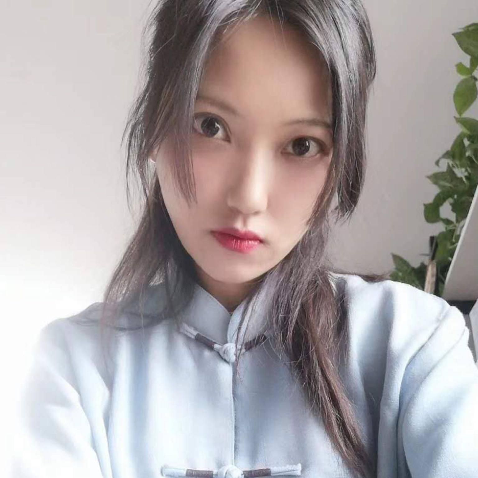 """""""当代小红娘""""袁子莱人物介绍"""