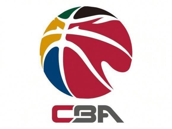 广州财报透露CBA2020年分红2639万 较前年下降超20%