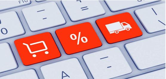 电商订单激增,UB Store订单管理RPA助力商家打破运营瓶颈