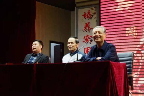 同江市:学党史 悟党史 宣党史 进校园