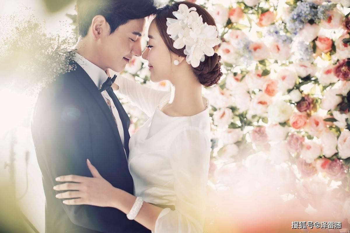 命理忠告:怎样做才能经营好美满幸福的婚姻