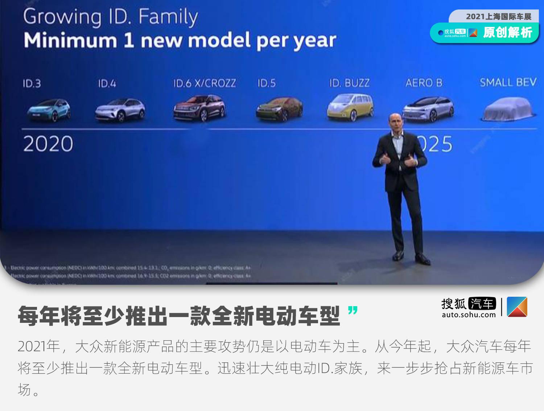 2021上海车展惠仲娱乐app总结之民众篇
