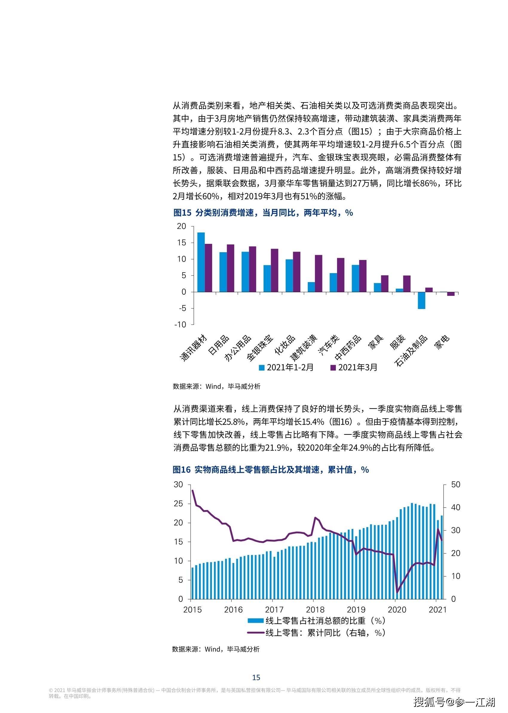 中国gdp2021年二季度_2021年一季度GDP发布 实现30年增长最高,3点因素至关重要